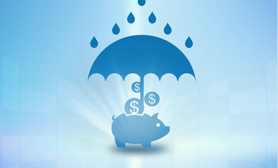 购置物寿险小心什么,寿险受益人变动必要被管保人赞成吗?