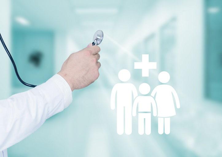 补充医疗保险报销什么 新农保的补充医疗保险