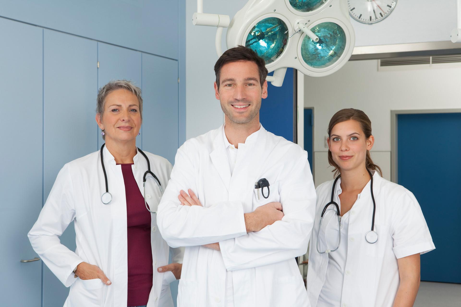 什么是消费型高端医疗保险?