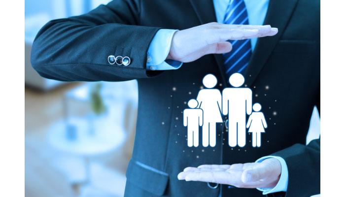 保险公司商业保险与社会保险有何区别