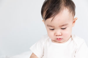 小孩子接种疫苗的注意事项