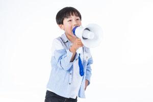 美男童患癌病逝 中国网友到长城发图片鼓励
