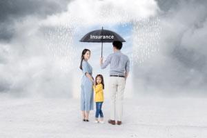 生育保险和医疗保险将合并