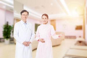 小儿急性荨麻疹介绍