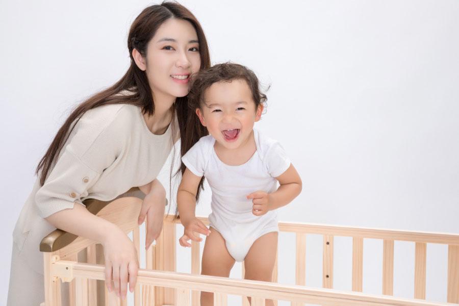婴儿眼球震颤 推荐五条治疗建议