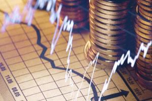 投连险整体收益率回升,怎样抓住这个好时机?