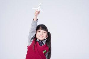 守护未来儿童教育金(分红型)