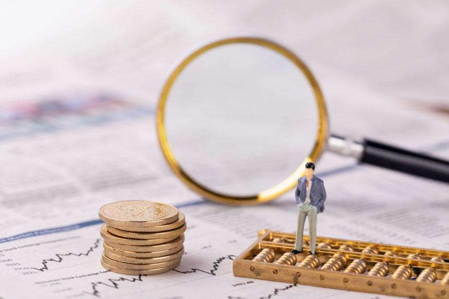 什么是理财投资保险