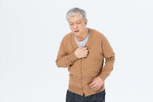 老人医疗保险该怎么买?