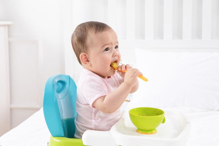新生儿脐带的护理知识