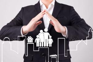 分红型保险受益人能写自己吗?