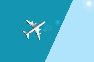航空意外保险购买技巧