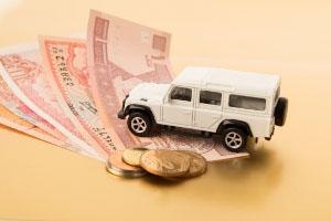 购买交通意外险的意义及注意事项