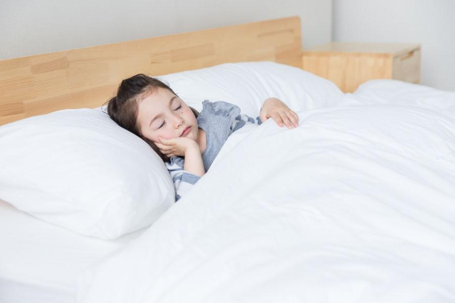 小孩保险最高保额是多少?