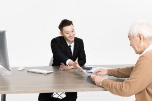 招行信用卡信福无忧意外保险的优势