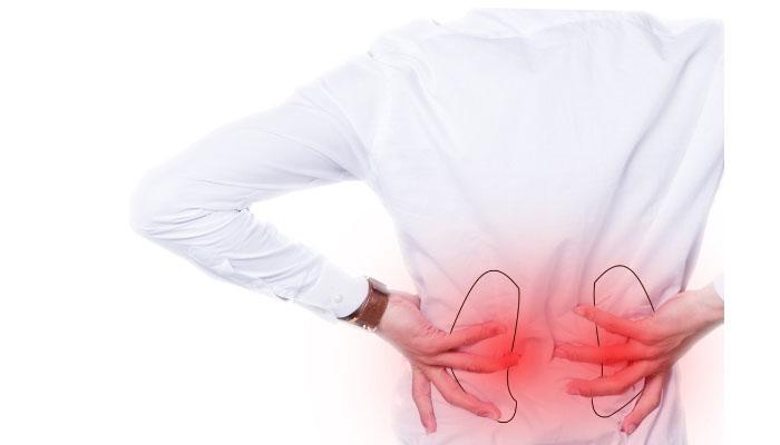 细菌性痢疾疾病预防