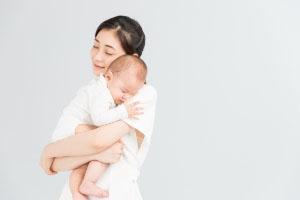 宝宝长奶癣怎么办?