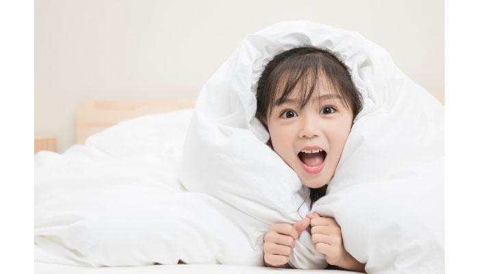 母乳性黄疸怎么办?