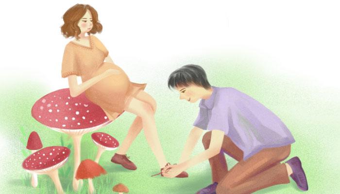 母乳期吃红曲米