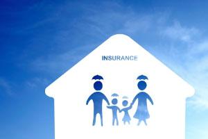 保险都有哪些种类 保险的种类有哪些?