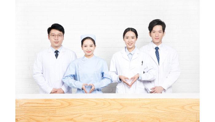 住院医保和综合医保的区别
