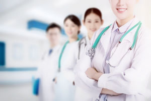 保险里面的重大疾病都保哪些?