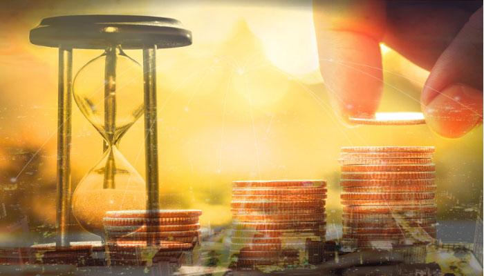 购买分红保险的固定收益会高吗?