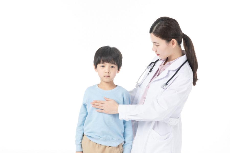 最好的幼儿保险有哪些?