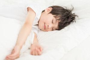 学龄前儿童到几岁的保障最好?