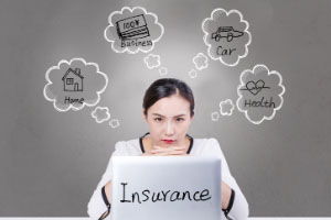 招行信用卡住院医疗保险可靠吗