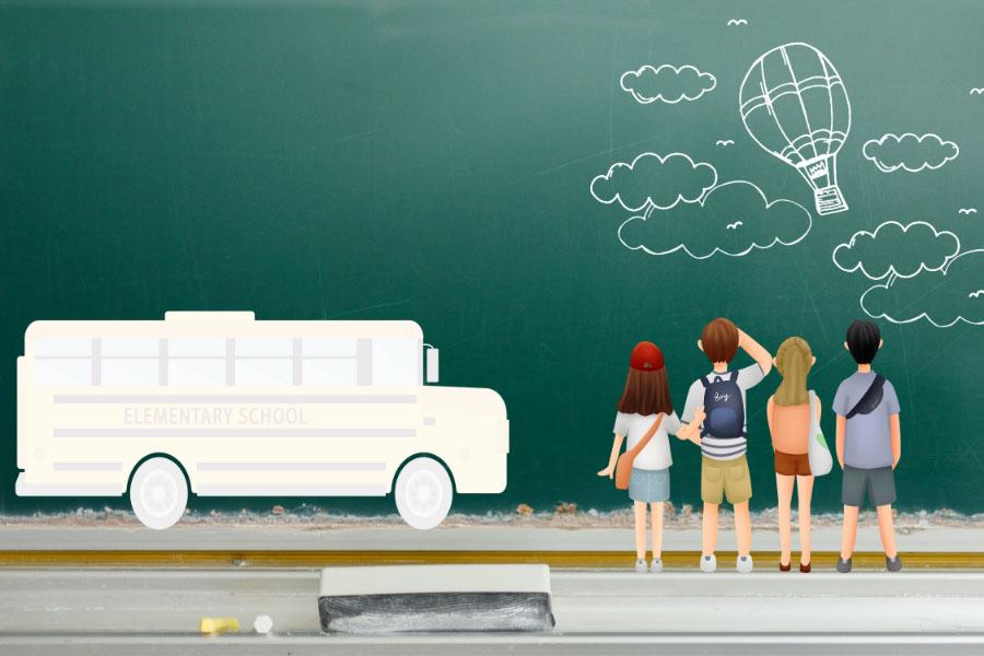 几岁起给孩子买意外保险最合适?