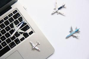 网上投保信用卡航空意外险包括哪些