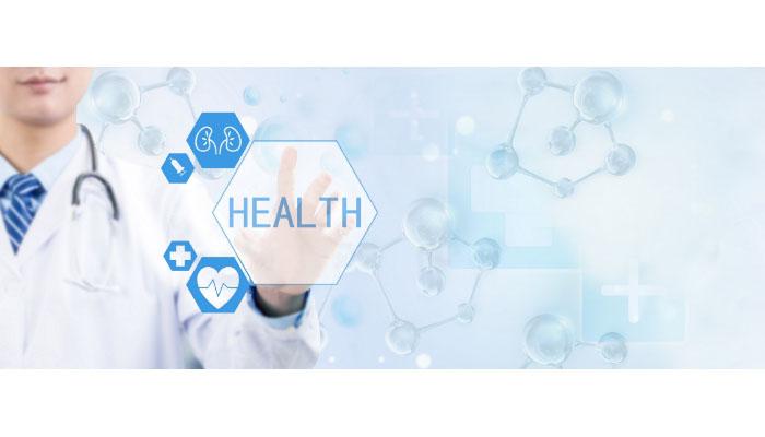 疾病保险优点介绍