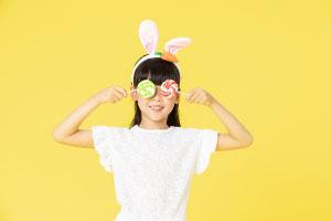 7岁小孩可以买什么健康险?