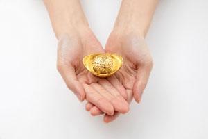保险理财有什么特点?