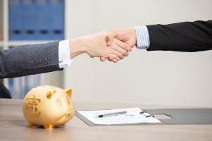养老基金包括哪几种?