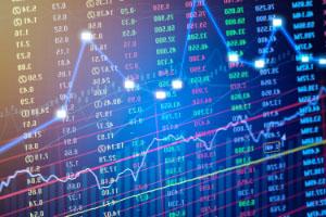什么是保险投资?