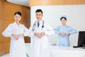 学生医保如何使用