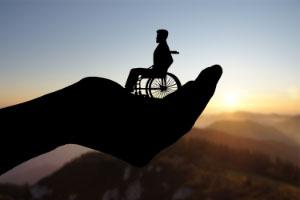 小贴士:户外保险和意外险区别有哪些