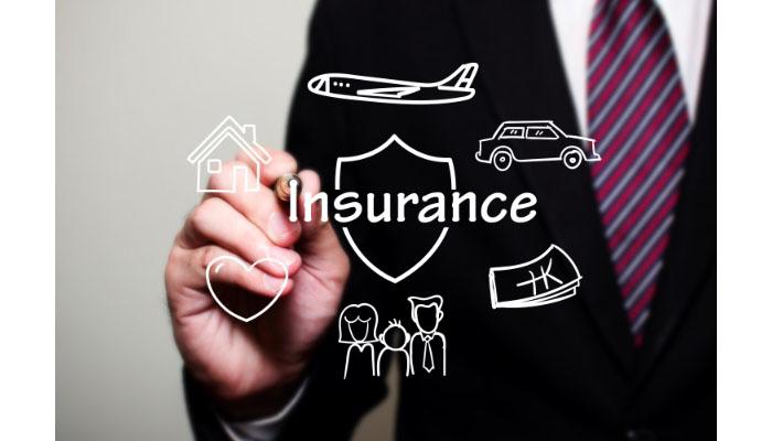 免费保险类型有哪些