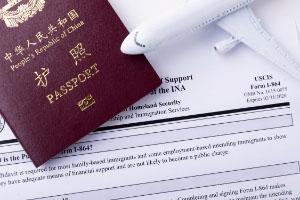 短期的旅游保险投保攻略