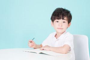 适合儿童的保险分类介绍