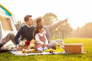 旅游保险投保方式与理赔流程