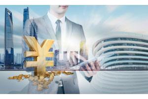 浅析配置理财保险的意义