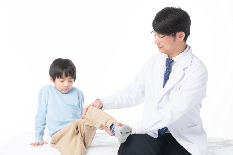 儿童意外伤害保险产品详情