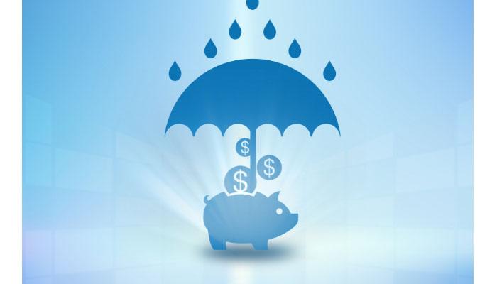 理财保险的优势