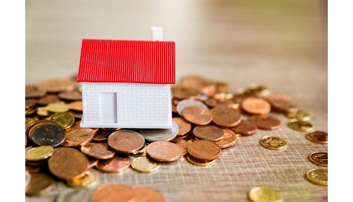 理财型保险产品推荐