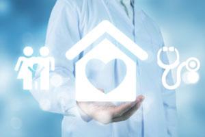 保险在家庭理财中的作用