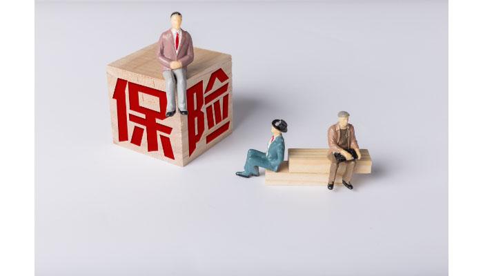 热门儿童保险介绍
