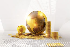 招商银行投连险风险大吗?